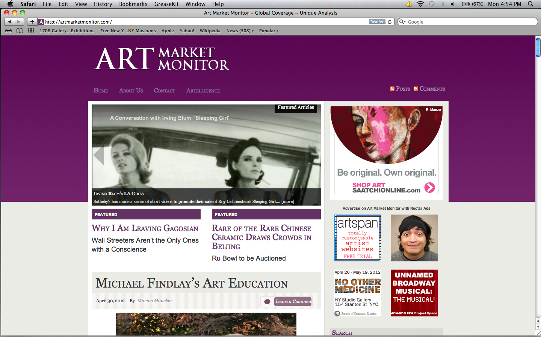 art-market-monitor-ad.png