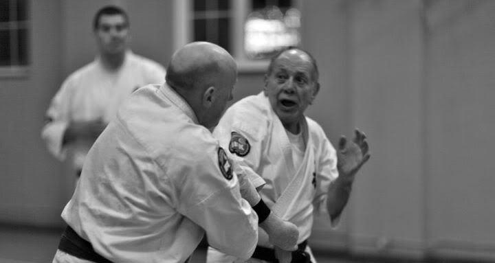 karate20.jpg