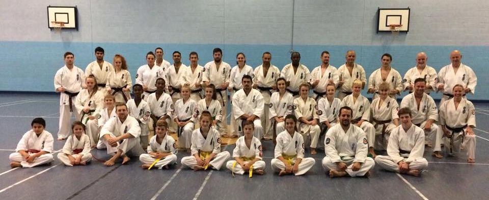 kata group shot2017.jpg