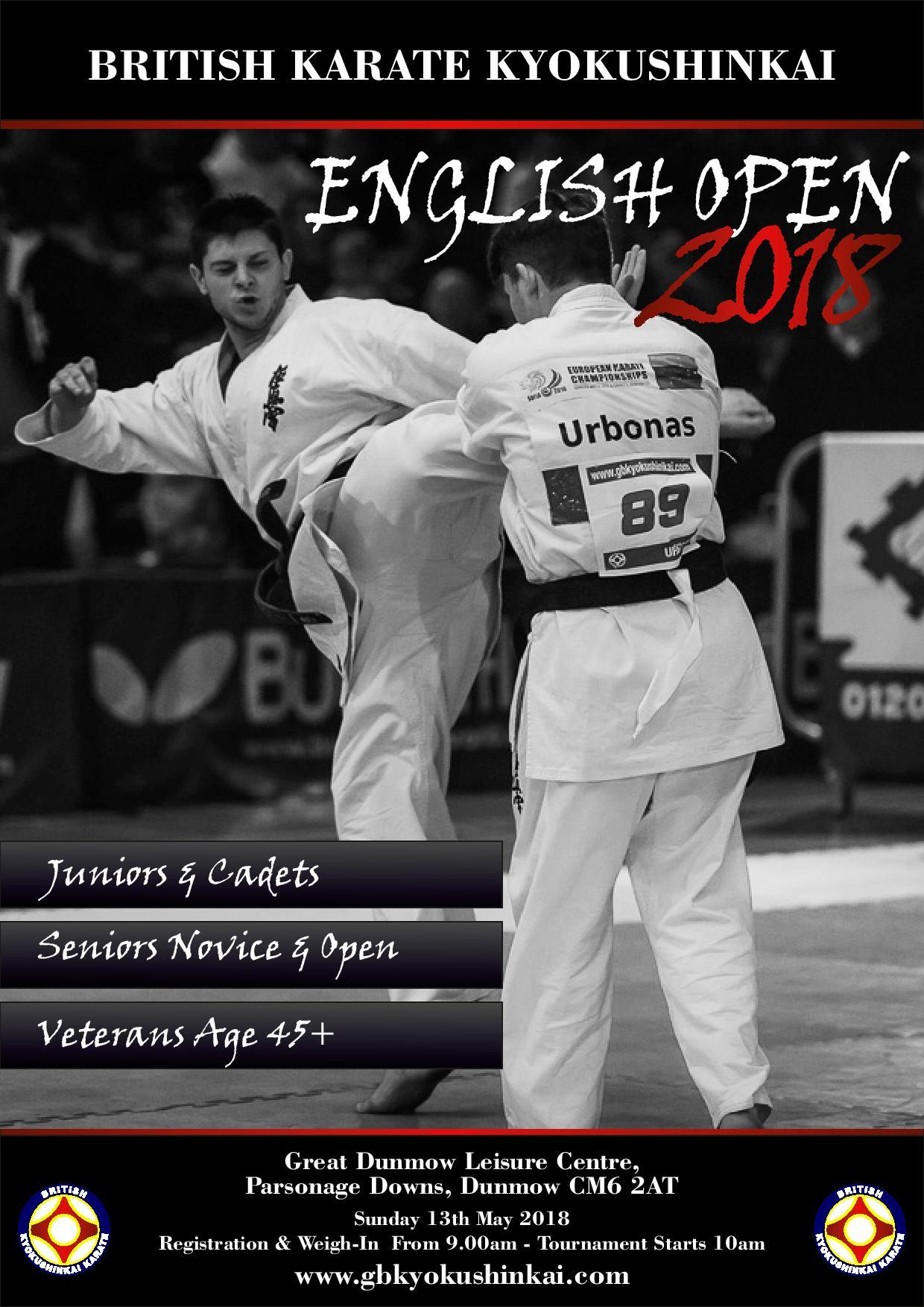 BKK English Open Tournament 2018-page-001.jpg