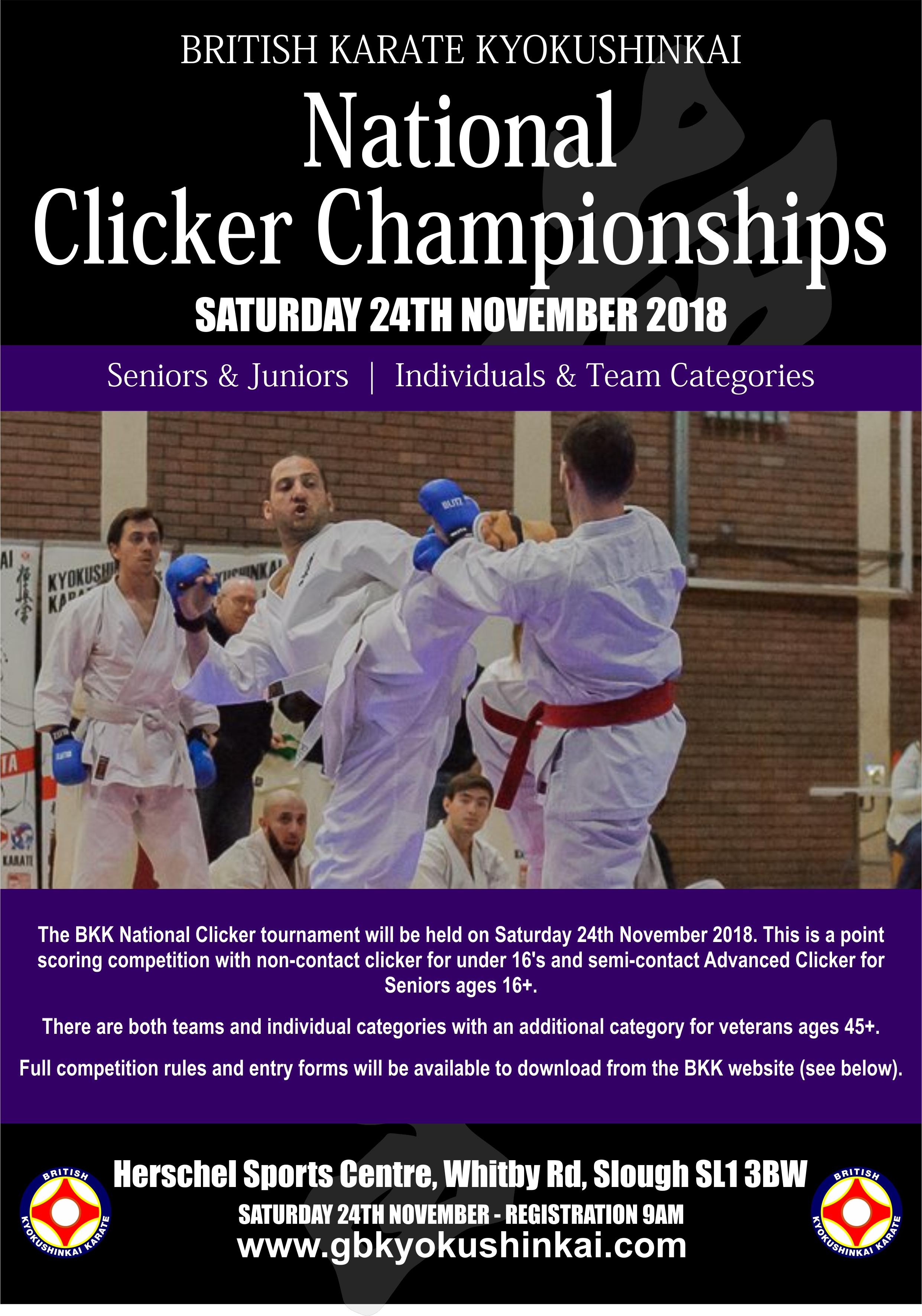 BKK Clicker Tournament 2018-page-001.jpg