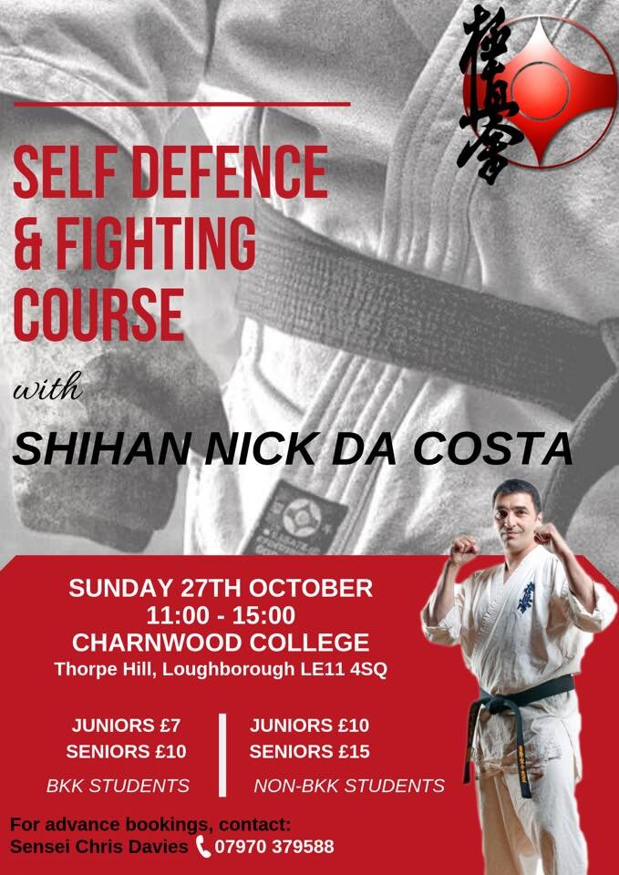 BKK Self defence and fighting Oct 2019.jpg