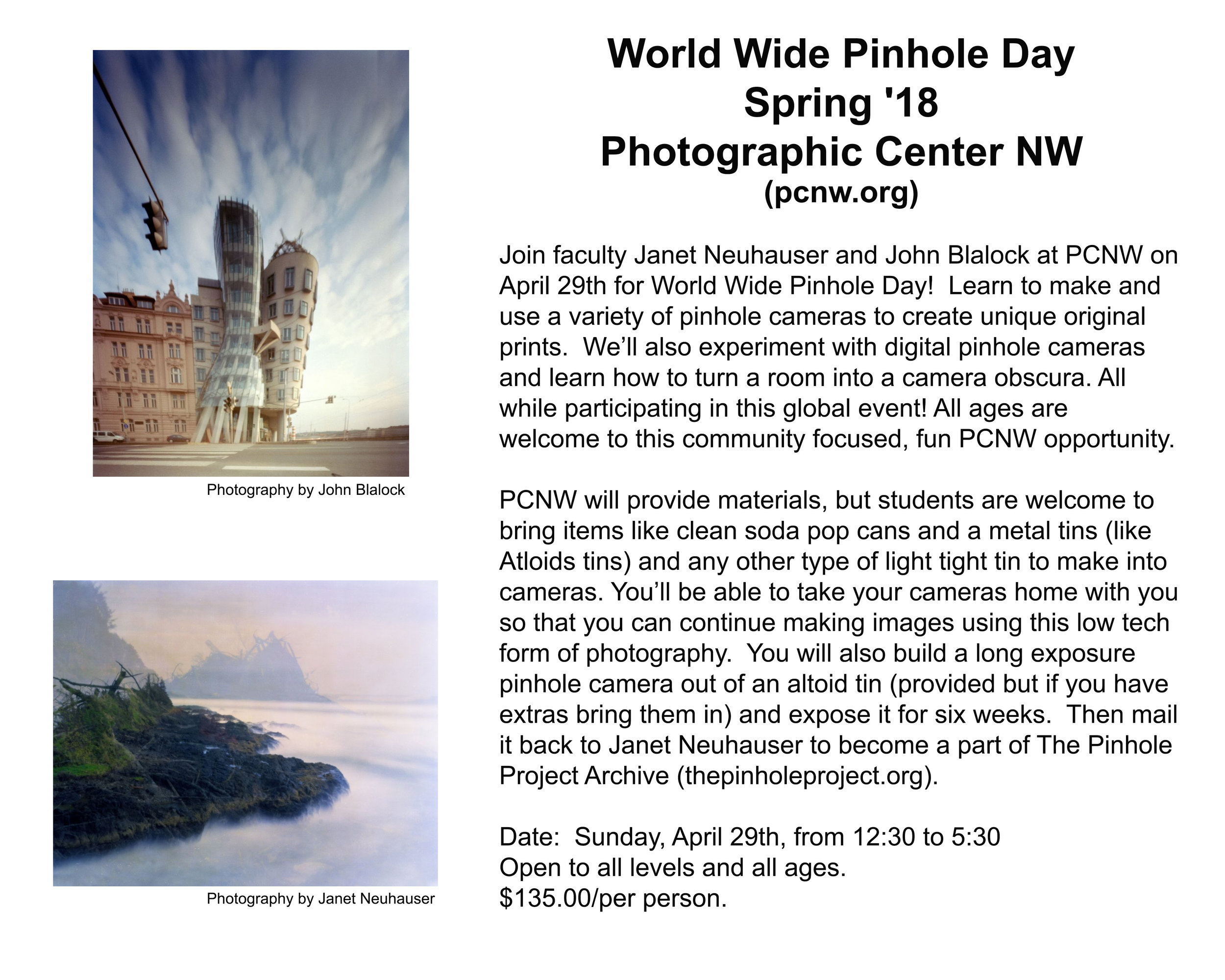 WWPD poster.jpg