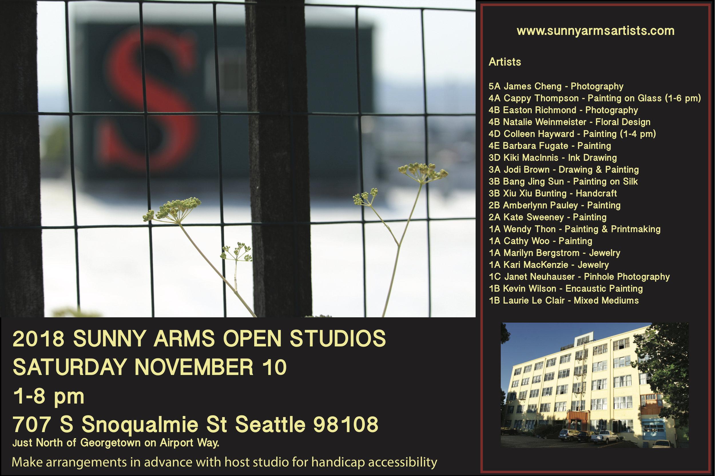 2018 Sunny Arms email postcard(4).jpg