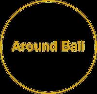 Around-Bali.png