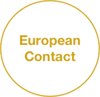 European-Contact.png