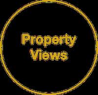 Property-Views.png