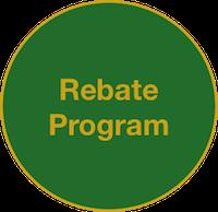 Rebate-Program-Clicked.png