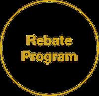 Rebate-Program.png