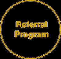 Referral-Program.png