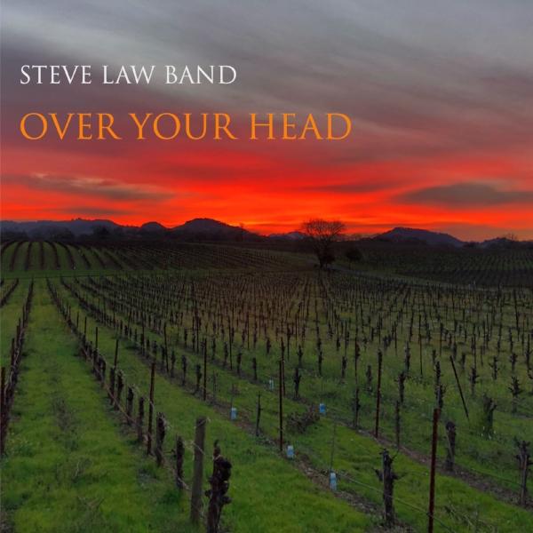 steve-law-band-over-your-head-v11-2000.jpg