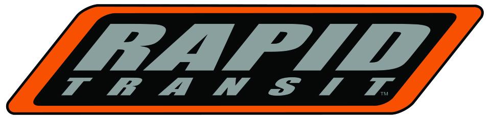 RT-Logo-Color