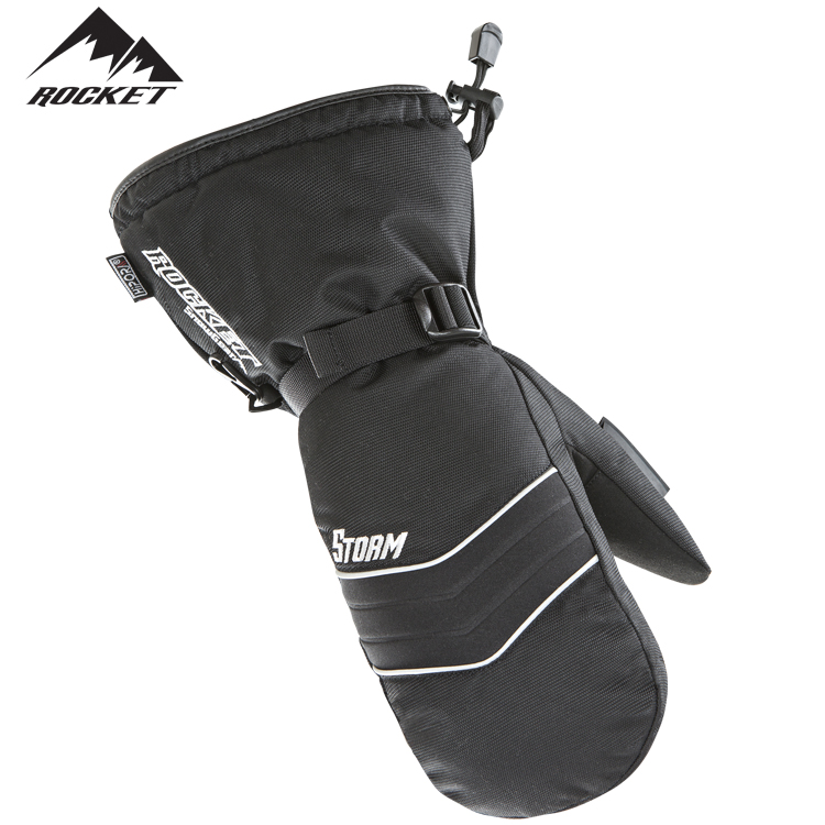 JOE ROCKET® MENS STORM MITT $39.99