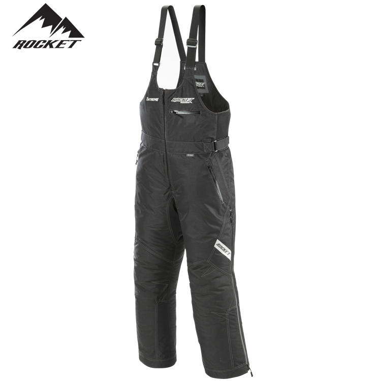 JOE ROCKET® MENS EXTREME BIB $159.99