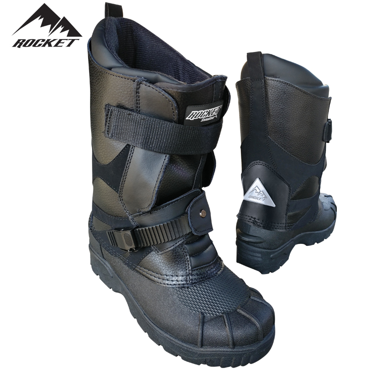 JOE ROCKET® ROCKET SNOWGEAR BOOT $99.99