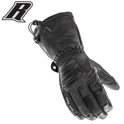JOE ROCKET® MENS LATITUDE XL GLOVE $ 69.99