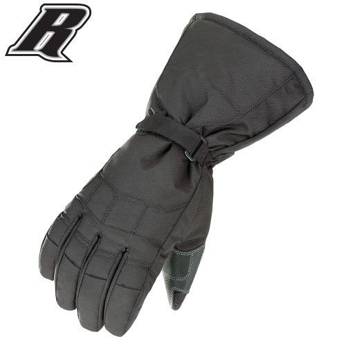 JOE ROCKET® MENS SUBZERO GLOVE $37.99