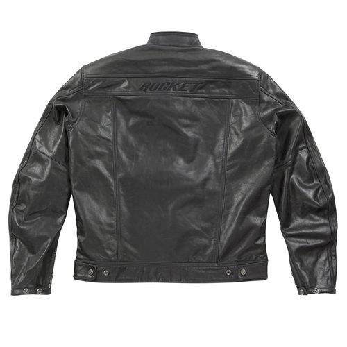 Powershift+Jacket+-+Back.jpg