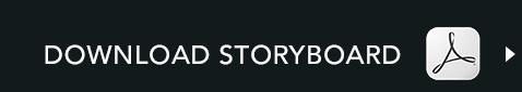 Btn_storyboardPDF.jpg