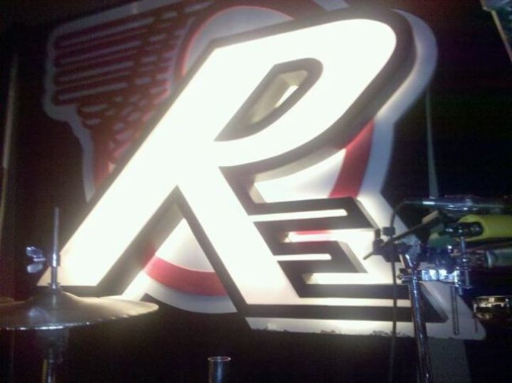 Rare Essence DC Music Rocks