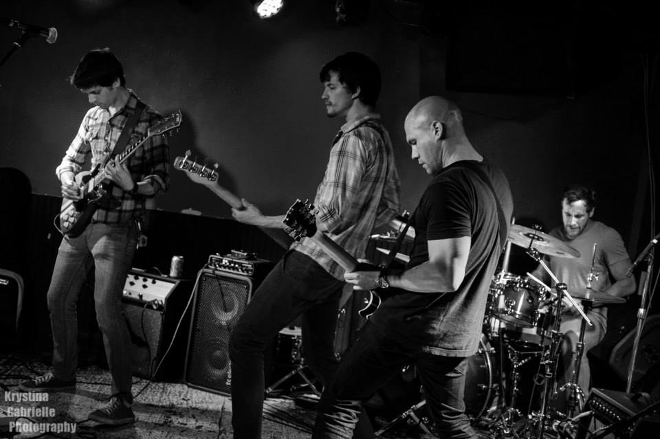 DC Music Rocks ShowPony