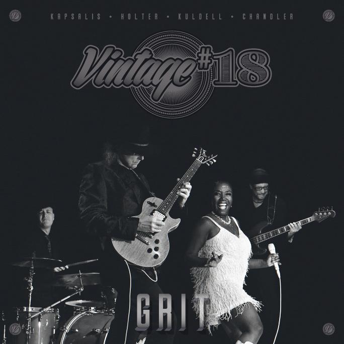 DC-Music-Rocks_Vintage18