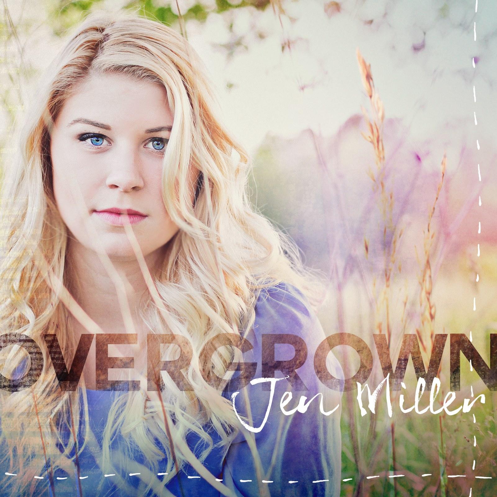 DC-Music-Rocks-Jen-Miller