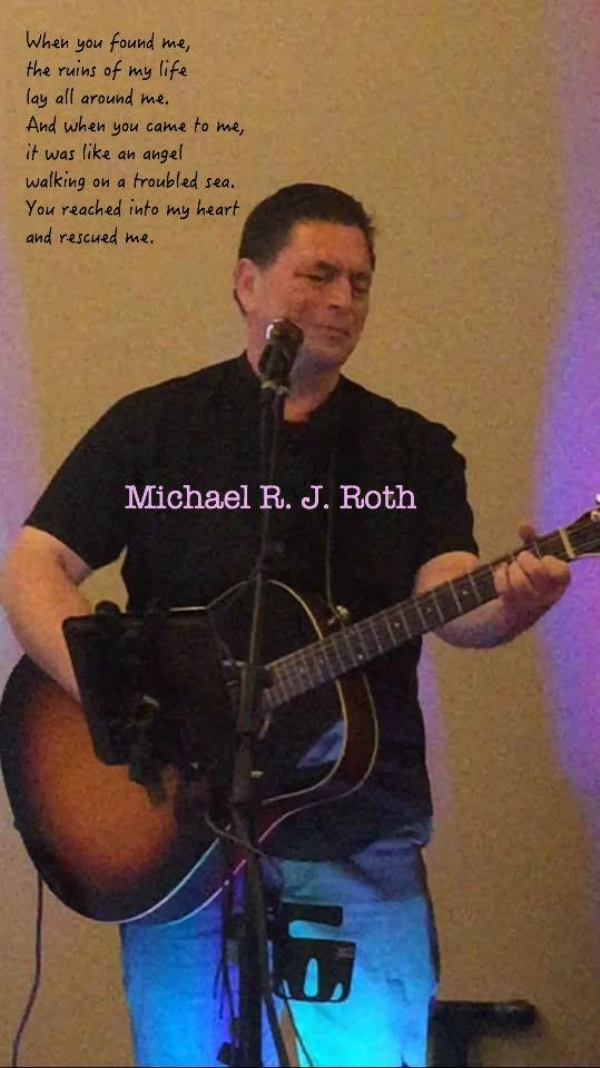 Michael Roth.jpg