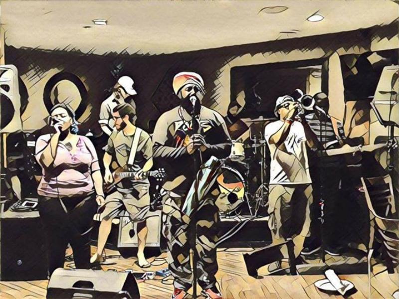 adwela & the uprising.jpg