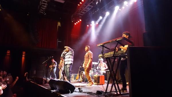 DC Music Rocks Edjacated Phools.jpg