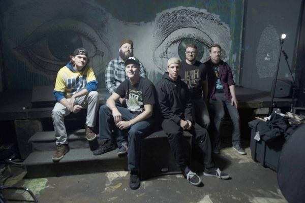 DC Music Rocks Guest Edjacated Phools.JPG