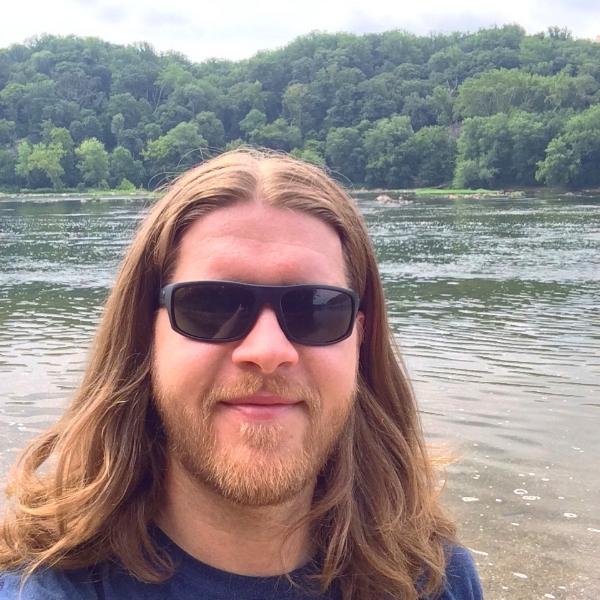 DC Reggae_Curtis Bergesen_potomac river.jpg