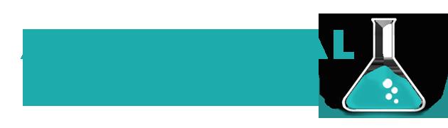 AR_Logo_LS_Blue.png
