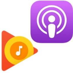Podcasts Image.jpg