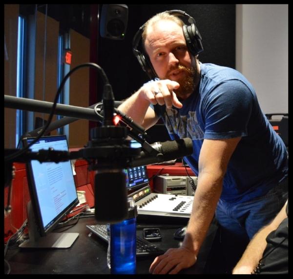 Brian Nelson-Palmer DC Music Rocks HostJPG