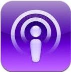 itunes+podcast+logo.jpg