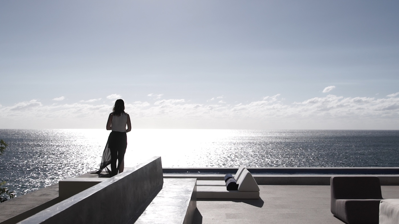 on the terrace.jpg