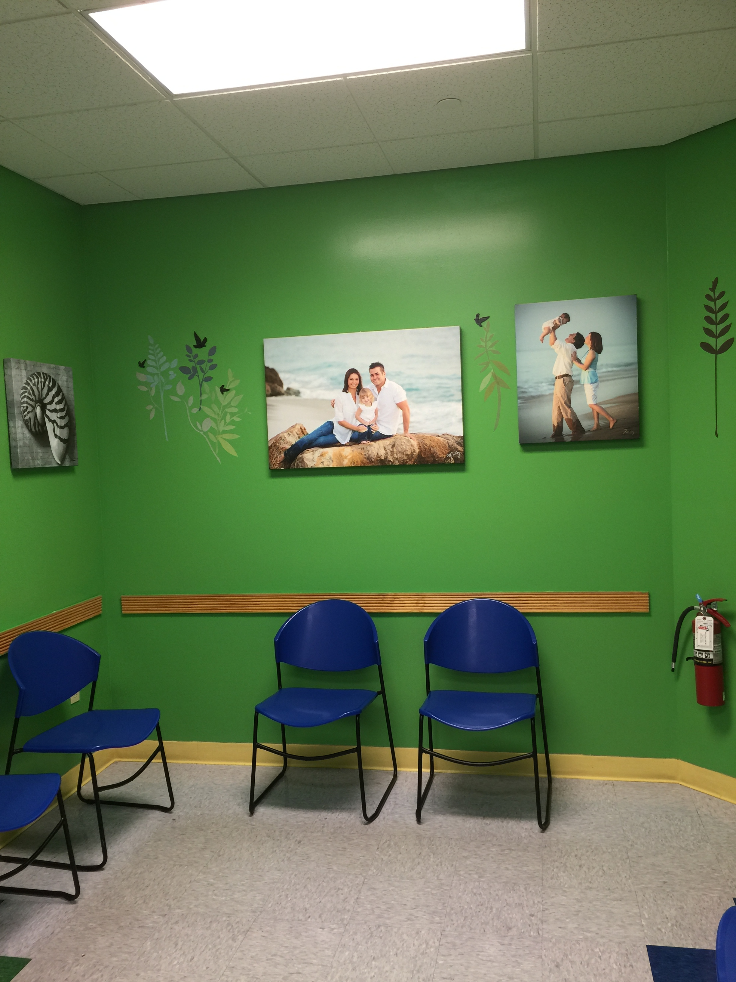 Kiddyatrics Office Picture 8