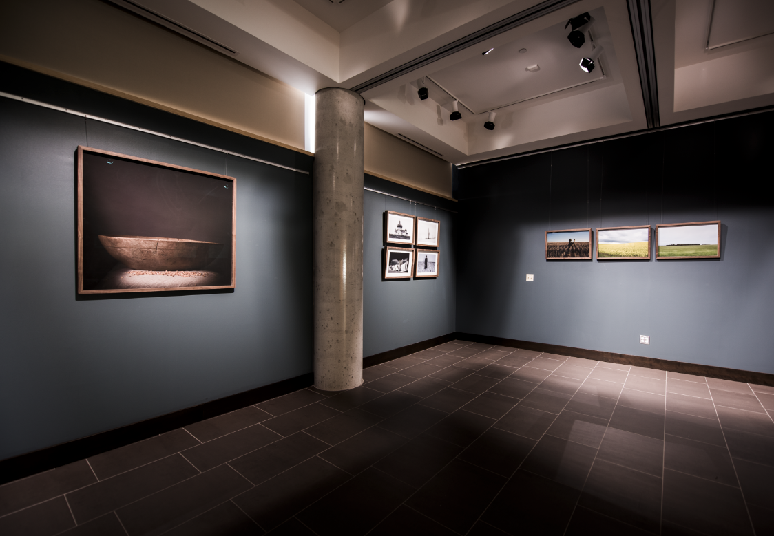 Ottawa Gallery 112