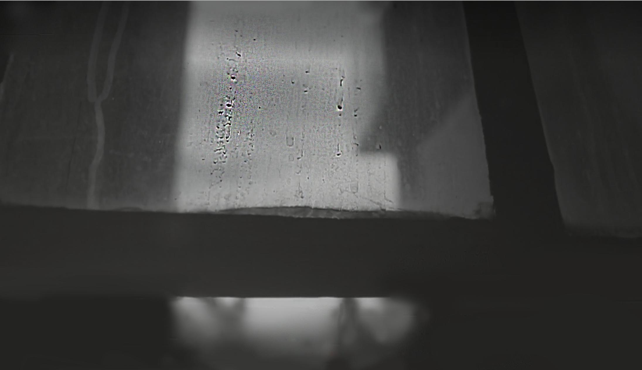 Screen Shot 2019-01-03 at 8.19.51 PM.png