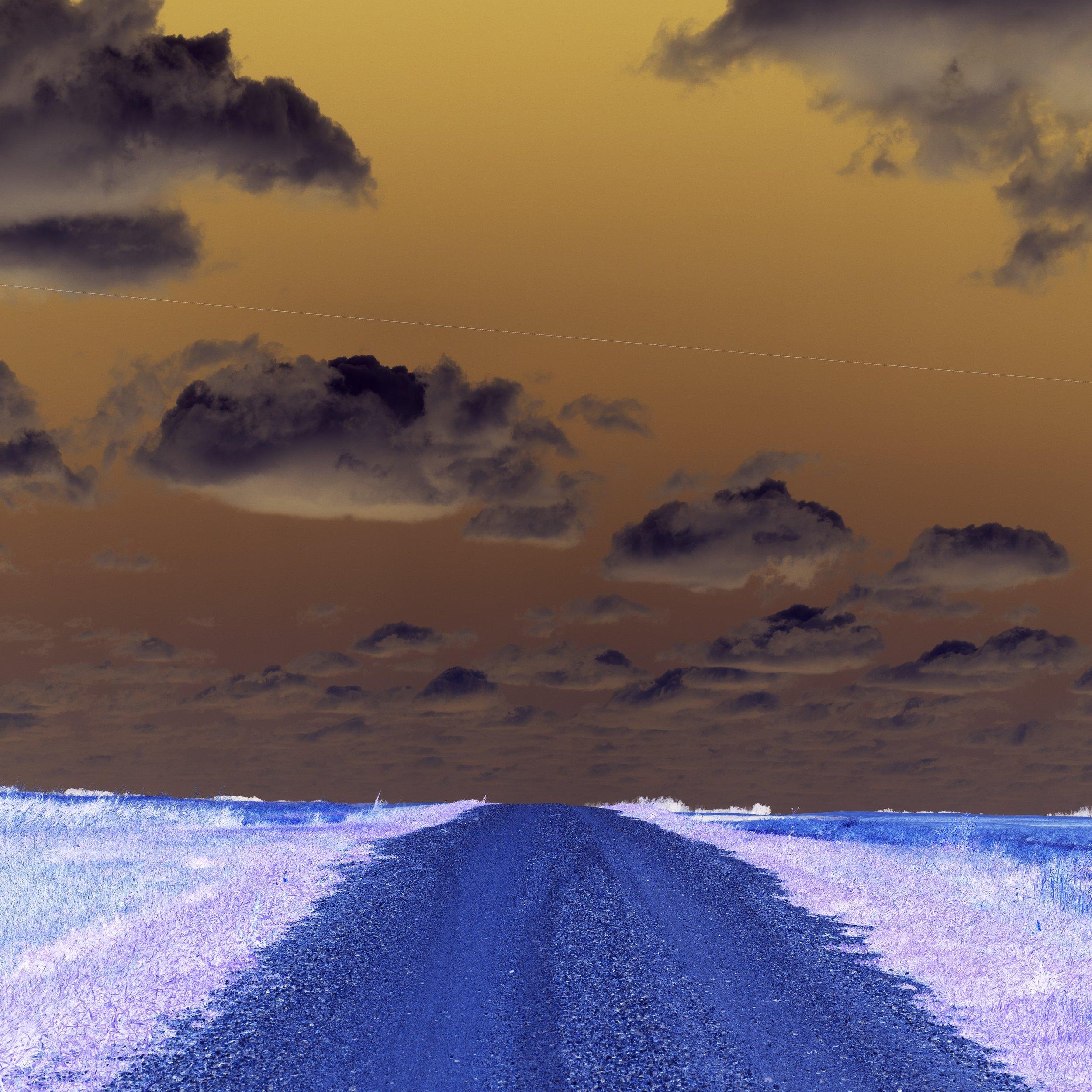The Blue Pebble Road copy.jpeg