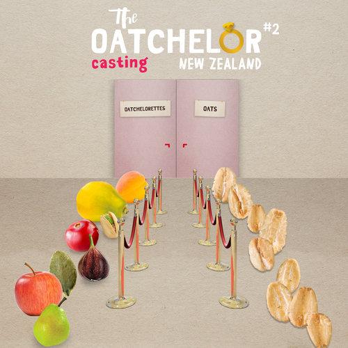 Next+Oatchelor_v3.jpg