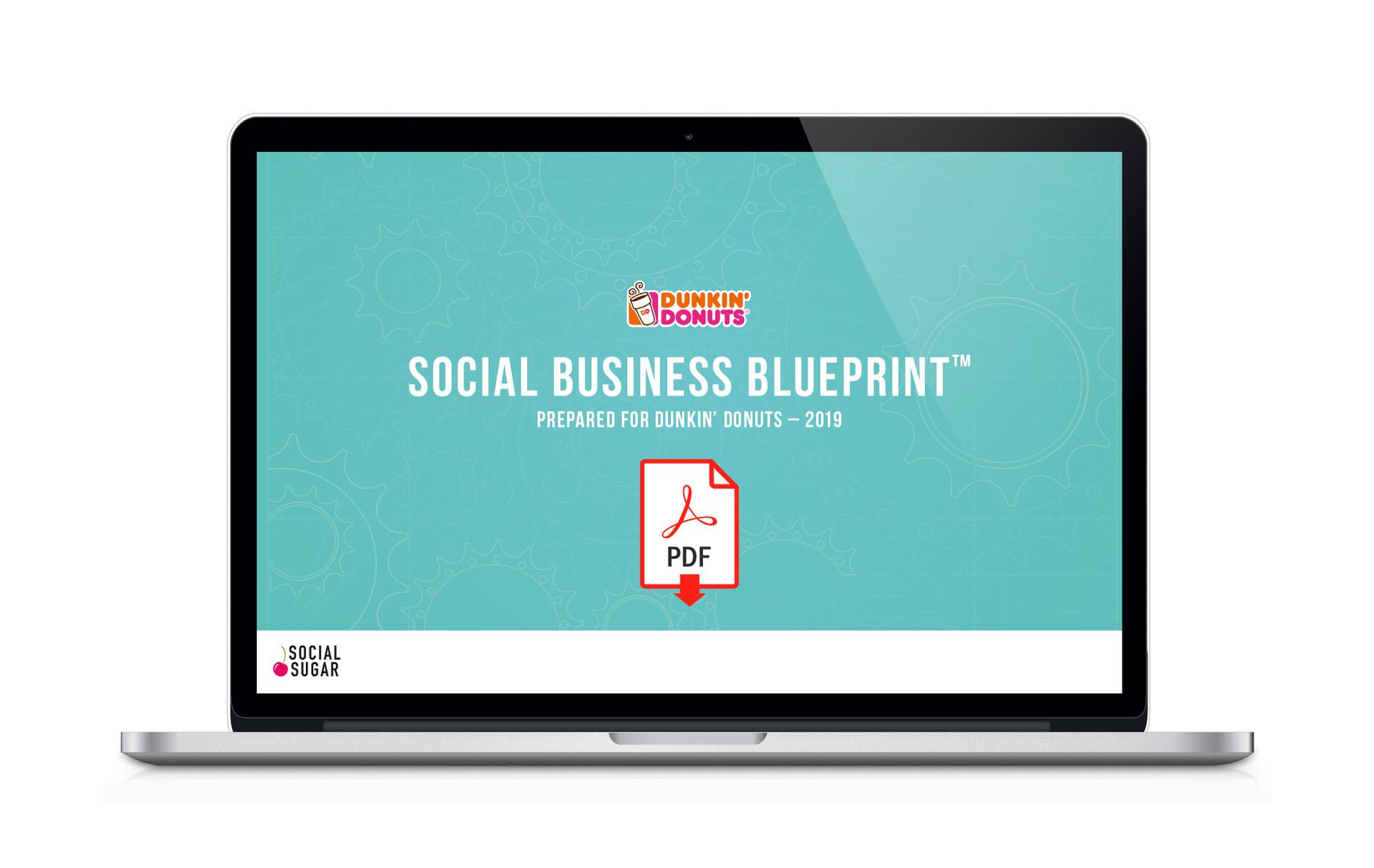 Macbook-Pro_Social-Blueprint-85-2.jpg
