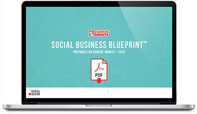 Macbook-Pro_Social-Blueprint-400x232.jpg