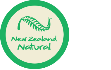 Client-logo-2-NZN.png