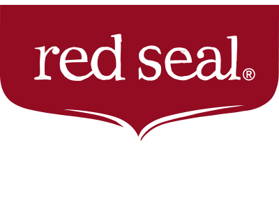 Red-Seal.png