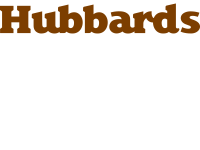 Hubbards.png