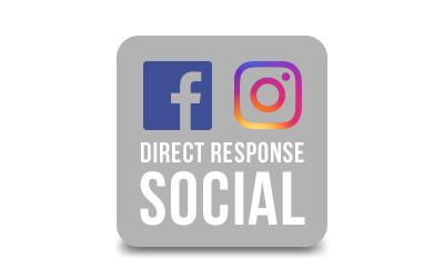 DR-Social_link.jpg