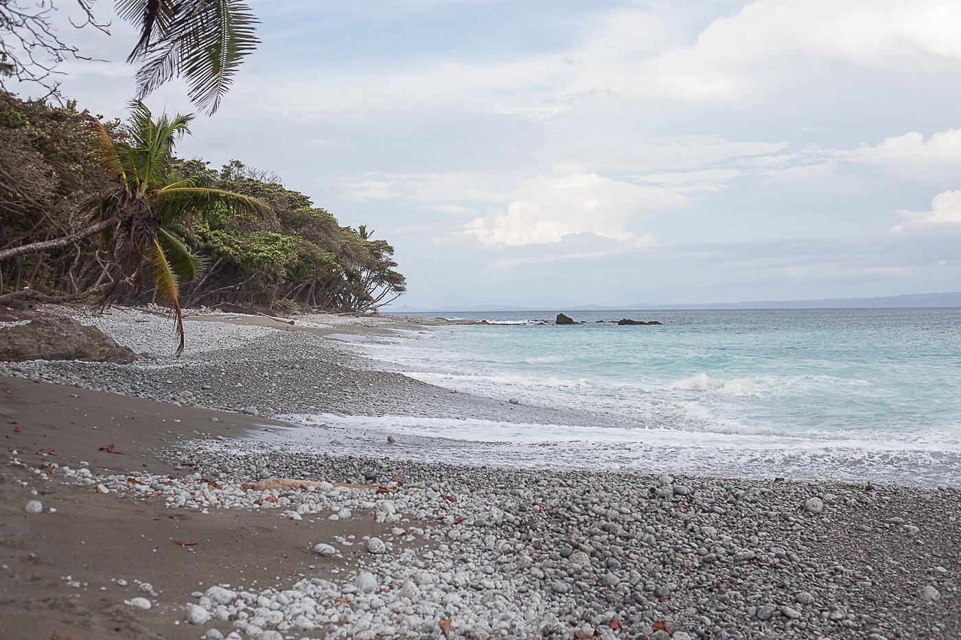Matapalo beach.jpg