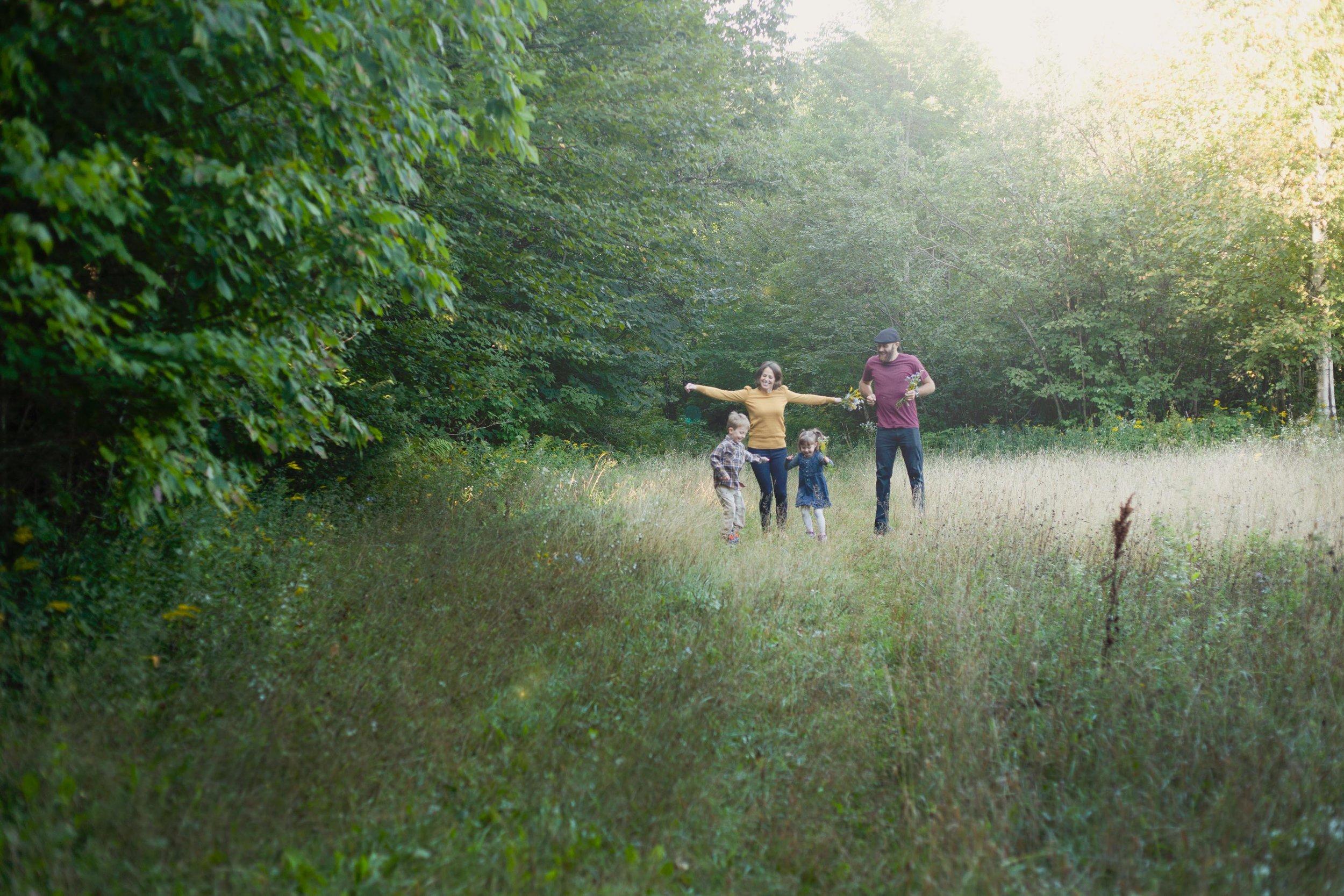 Walk in the Woods-19.jpg
